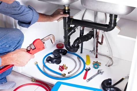 Plumbing Work by Plumbing 101 How Plumbing Sub Systems Work Eieihome