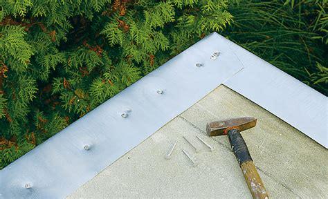 x step terrasse pergola terrasse balkon selbst de