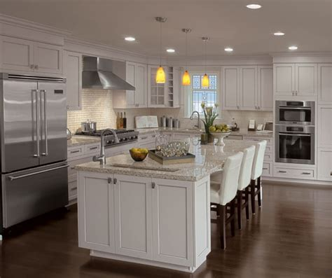 kitchen craft cabinets reviews