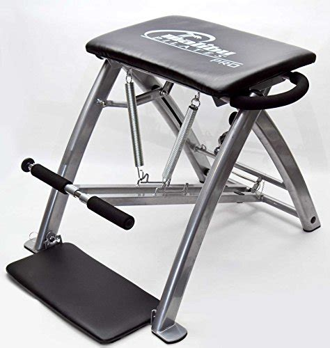 pilates malibu chair exercises malibu pilates pro chair accelerated results package