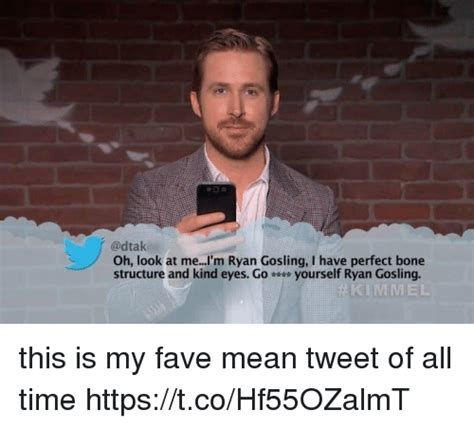 Ryan Gosling Studying Meme - oh look at me m ryan gosling i have perfect bone structure