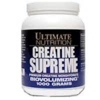 Special Edition 6lbs Iso Sensation 93 6 Lbs Ultimate Nutrition ultimate nutrition lowest supplement prices lowestsupplementprices canada s leading