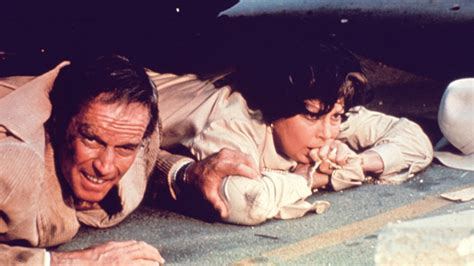 earthquake film strongest earthquake of the 1980 s