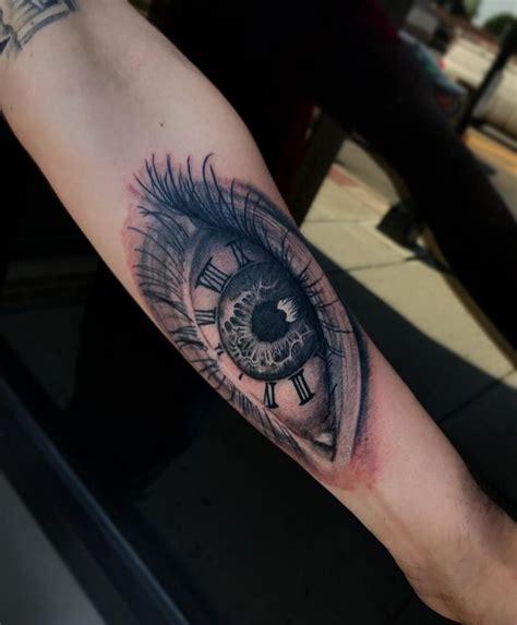 darf man mit henna tattoo beten 28 70 best numeral 70 numeral tattoos