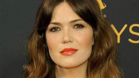 Herbst Beautylooks Das Sind Die Neuen Trends Bild Der Frau