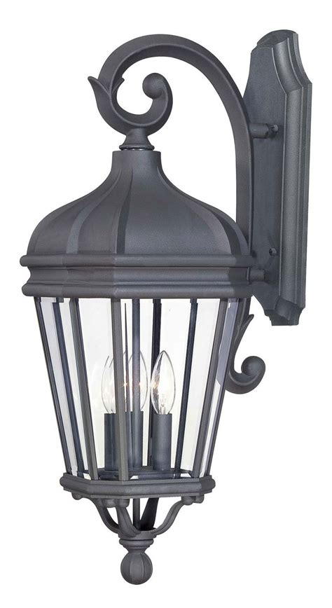lighting store santa santa wholesale lighting pico wholesale electric