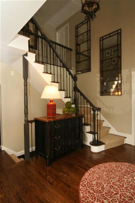 2 story foyer decor 410 best images about beautiful places spaces on