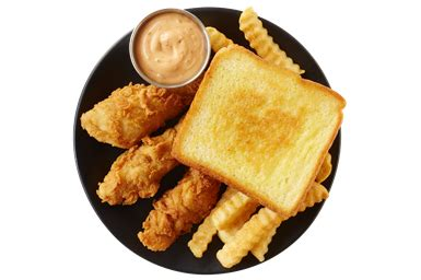 Zaxbys Com Gift Card Balance - menu full of flavor made to order zaxby s