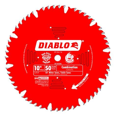 table saw blade reviews diablo 10 table saw and miter saw blade reviews autos post