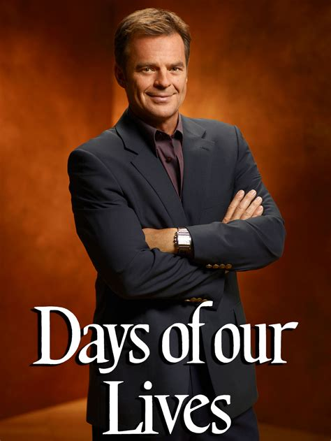 Why Is Dr Daniel Leaving Days Of Our Lives | why is dr daniel leaving days of our lives