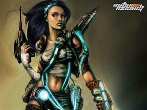 imagenes guerreras mitologicas im 225 genes con guerreras de fantas 237 a para facebook mil