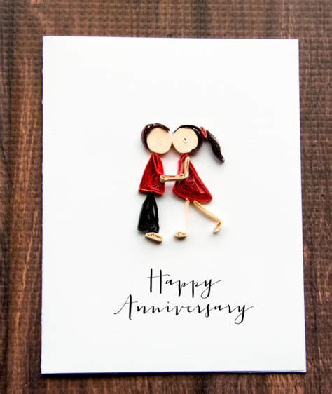 free printable anniversary paper cards funny anniversary card wedding anniversary greeting marriage