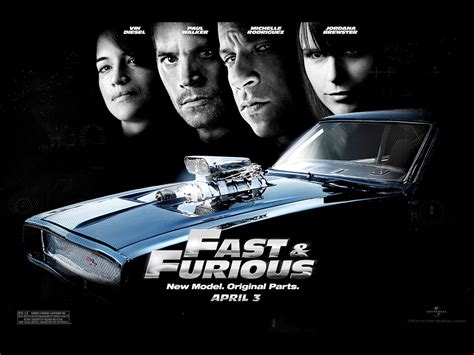 Films Fast And The Furious | fast furious 2009 is perhaps the quintessential film