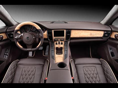 on board diagnostic system 2002 volkswagen rio instrument cluster service manual remove dash in a 2012 porsche panamera 2012 porsche panamera sport turismo