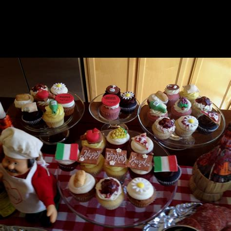 tuscan themed events italian themed party kendra s birthday party pinterest