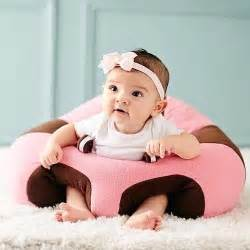 Baby Learn To Sit Chair by 17 Best Ideas About Baby Products On Baby