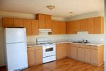 Donating Kitchen Cabinets To Habitat For Humanity by Donating Cabinets To Habitat For Humanity F F Info 2017