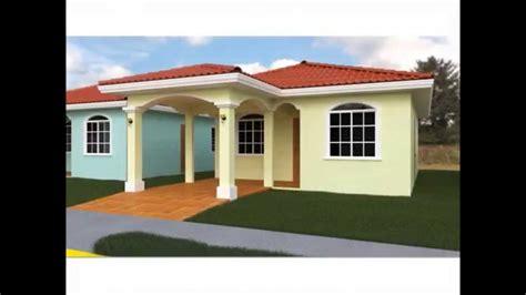 requisitos para comprar una casa requisitos para compra de vivienda en honduras youtube