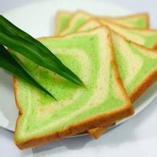 usaha membuat roti tawar peluang usaha roti tawar pandan dan analisa usahanya toko