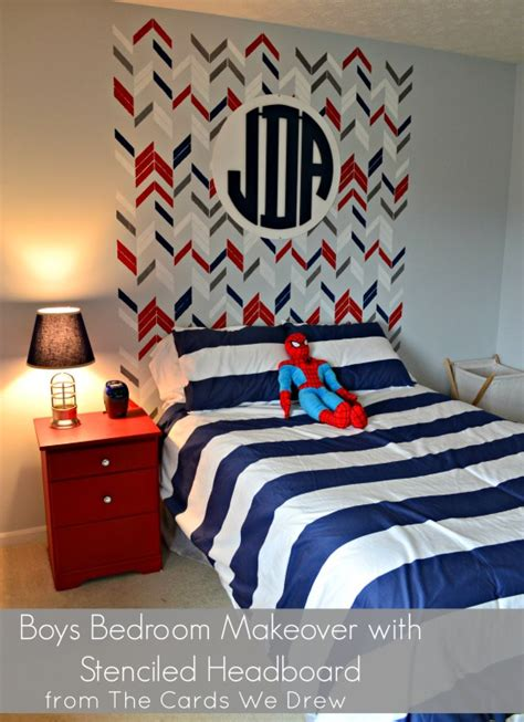 blue and red boys bedroom red white and blue quot big boy quot room project nursery