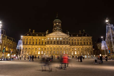 amsterdam museum at night amsterdam museum night package 2018 accessible travel