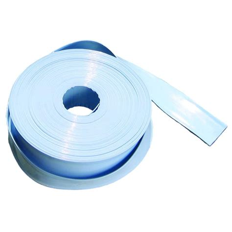 poolmaster 200 ft x 2 in backwash filter cleaning hoses