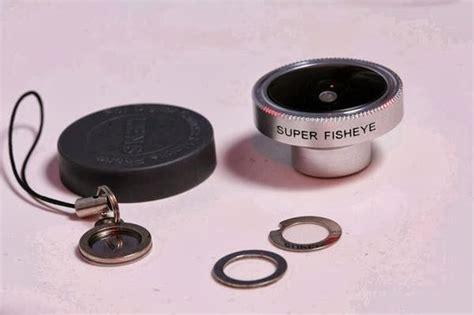 Lensa Tambahan Untuk Hp Samsung tips memilih lensa tambahan yang baik untuk handphone