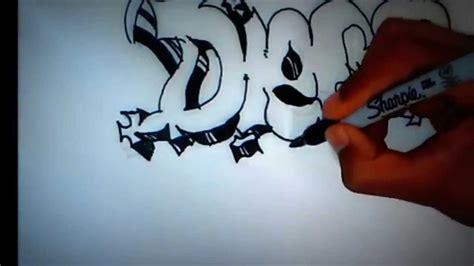 imagenes que digan juan graffiti mi nombre youtube