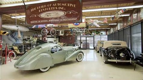 restoration garage kodak 8 projectors