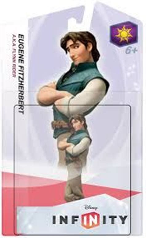 disney infinity flynn rider 1000 images about disney infinity on disney