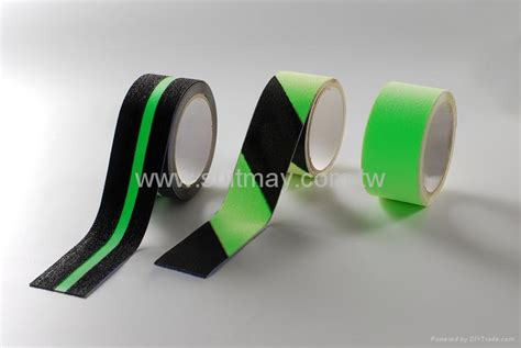 Anti Slip Taiwan glow in the anti slip taiwan manufacturer