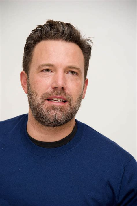 ben the ben affleck s critical schedule as it s confirmed live by will open in limited