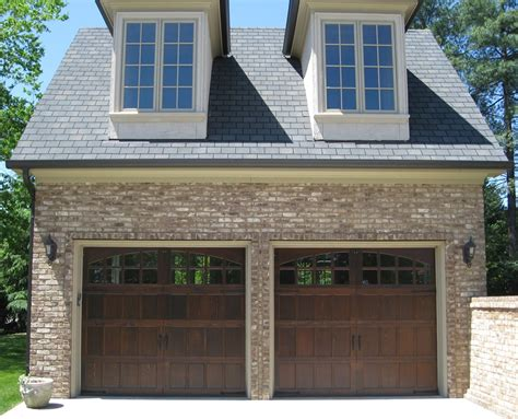 Northgate Garage Doors Neiltortorella Com Northgate Garage Door