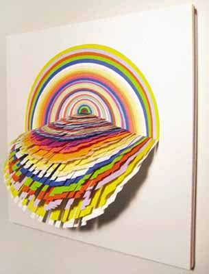 Paper Crafts Adults - 18 best photos of papercraft ideas for adults papercraft