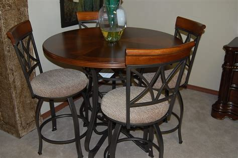Exquisite Dining Room Furniture by Dining Room Castle Furniture