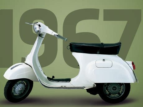 Futstep Tengah Vespa Lx Primavera vespa primavera tengah dites di indonesia quot berscooter kita bersaudara