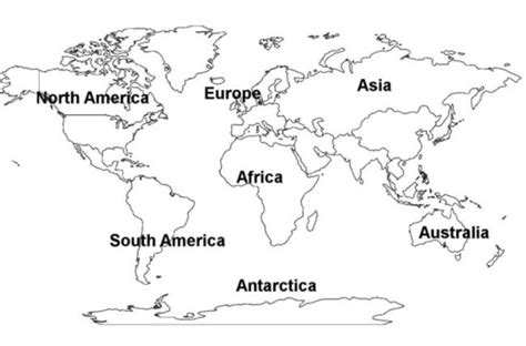 free coloring page world map get this online printable world map coloring pages rczoz