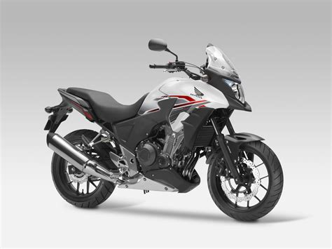 2 Takt Motorrad 48 Ps by Honda Cb500x Alle Technischen Daten Zum Modell Cb500x