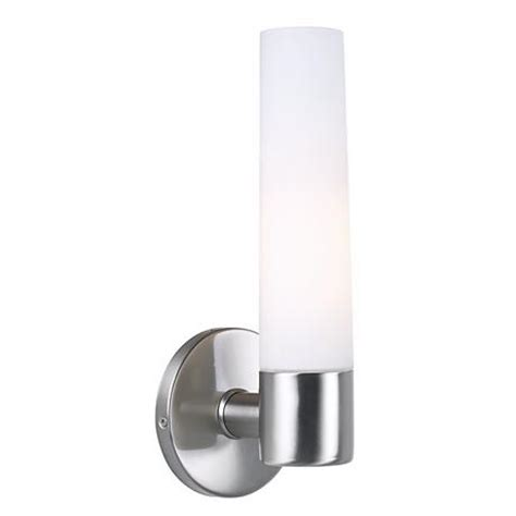 Kovacs Wall Sconce George Kovacs Contemporary Wall Sconce 56157 Www Lsplus