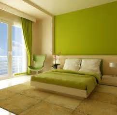 accent wall color combinations home design living room design paint colors living room