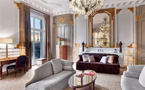 100 parisian living room parisian apartment opens attic