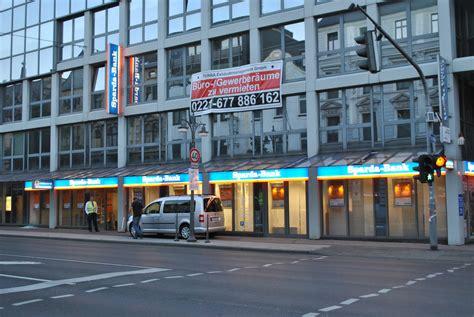 Pol Mg Geldausgabeautomat Der Sparda Bank Gesprengt