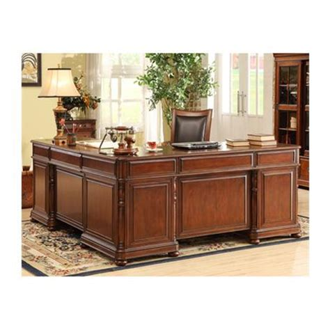 riverside home office furniture furniture gt office furniture gt home office furniture
