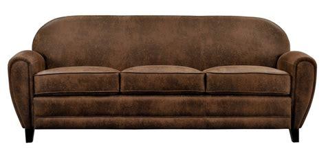 acheter canape canape 3 places vieilli meuble et d 233 co