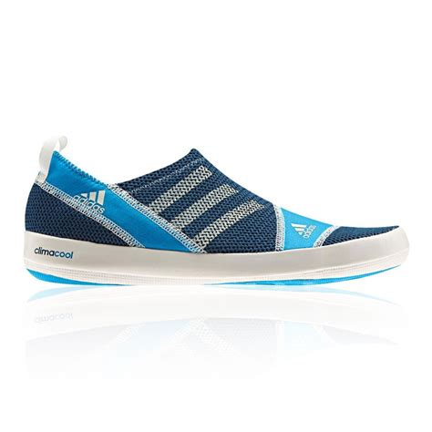 adidas mens climacool boat sl suede c adidas boat sl mens blue climacool leisure outdoors sport