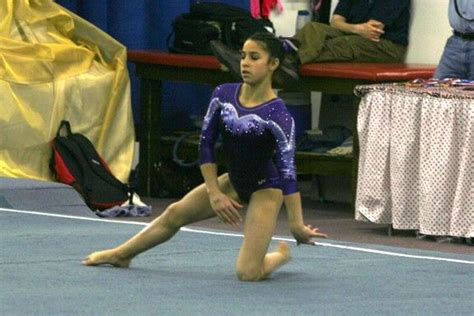 aly raisman tattoo 1000 images about aly raisman on gymnasts
