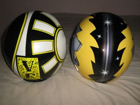 design helmet arc rc design helmet arc