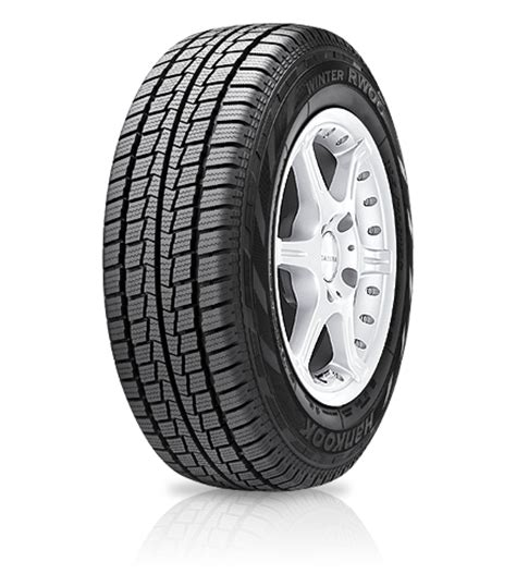 R14 8pr Ban Mobil winter rw06 hankook united kingdom