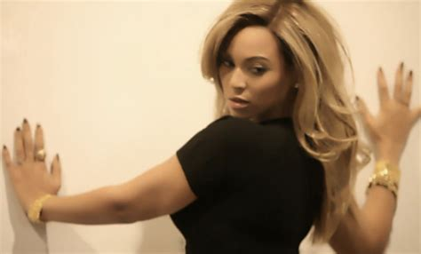 beyonce photoshoot gq beyonce is smokin hot in gq photoshoot video thisisrnb