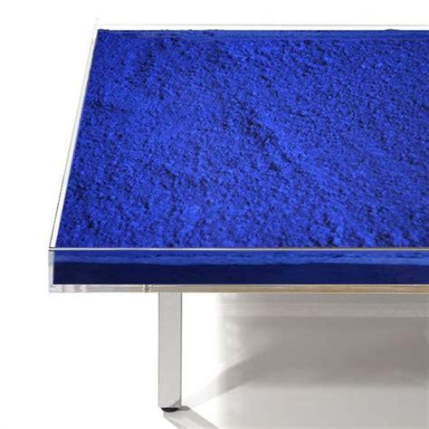 1000 ideias sobre international klein blue no
